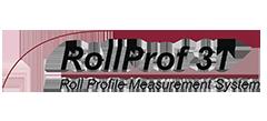 Rollprof